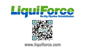 Liqui Force Logo
